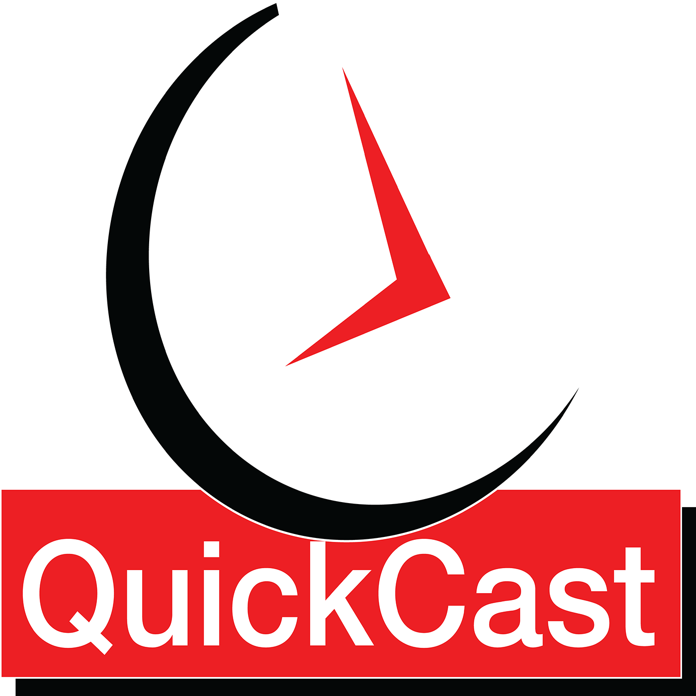 Endurance Quick Cast