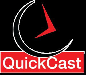 Quick-Cast-Final-300x263