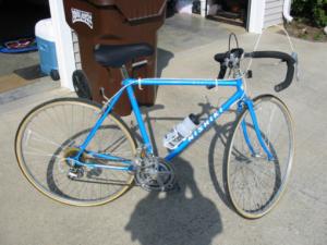 first_Road_bike-300x225
